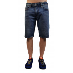 Diesel Shorts Thoshort RF009