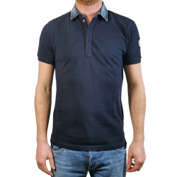copy of DIESEL POLO Shirt...